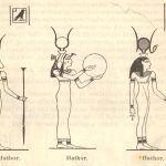 800px-Isis_Hathor._Hathor._Hathor._(1885)_-_TIMEA