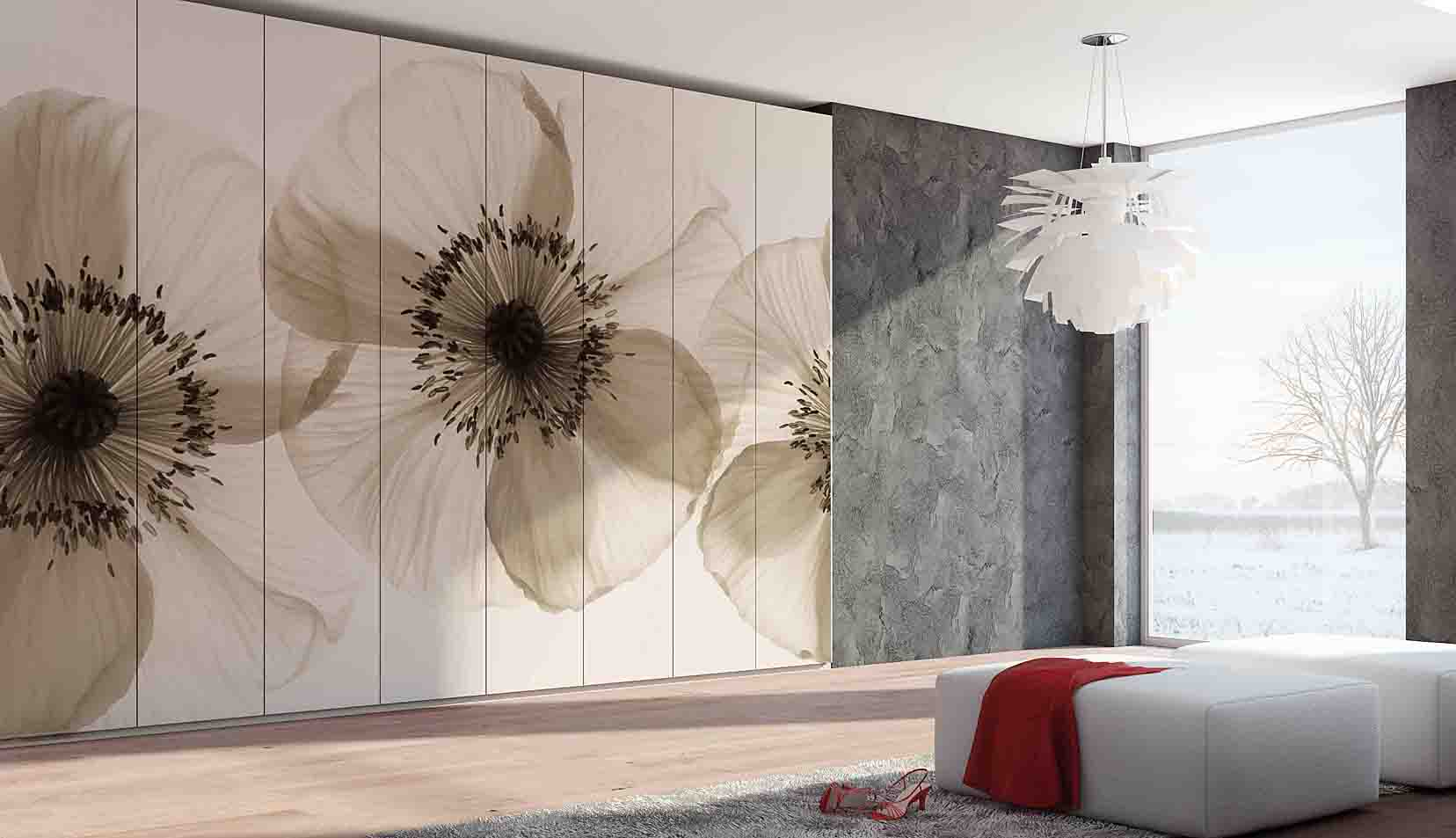 Design Wall Contemporary Wall Design Photo Grid Theme Wordpress