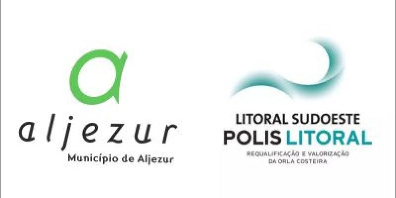 Portal_Nacional_dos_Municipios_e_Freguesias_Aljezur_20190117_064048