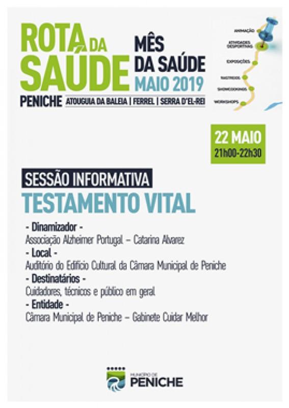 Portal_Nacional_dos_Municipios_e_Freguesias_Peniche_20190516_082010