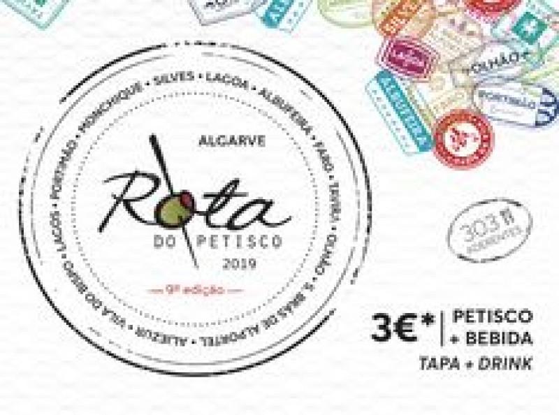 Portal_Nacional_dos_Municipios_e_Freguesias_Tavira_20190515_200044