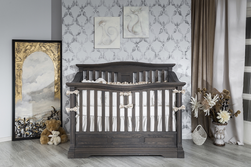 Twin Stroller Usa Solid Wood Baby Cribs Solid Wood Baby Furniture