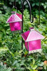 Wedding Decor Rentals Denver-lanterns