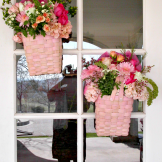 Wedding Decor Rentals Denver-vase