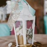 Wedding Decor Rentals Denver-centerpieces