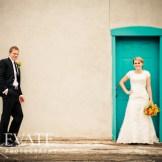 LDS wedding reception Denver:Destination Create specializes in LDS wedding reception decorating, styling, planning & rentals.