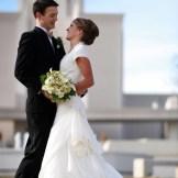 LDS wedding reception Denver: Destination Create specializes in LDS wedding reception decorating, styling, planning & specialty rentals.