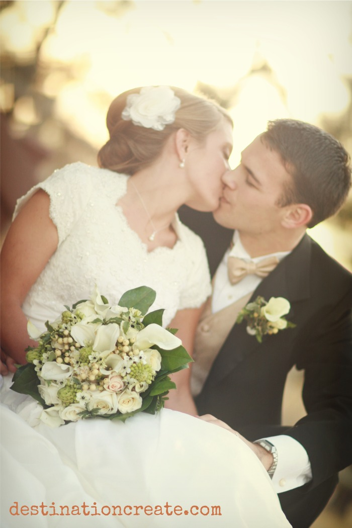 Winter White Wedding Denver: Destination Create offers wedding planning, decorating, styling, planning & specialty rentals.