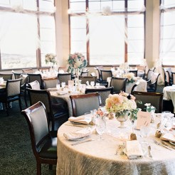 Rolling Hills Country Club wedding