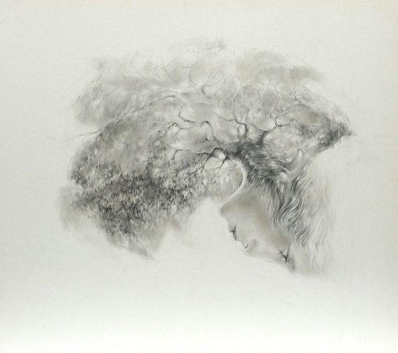 Дончо Дончев - картина 2