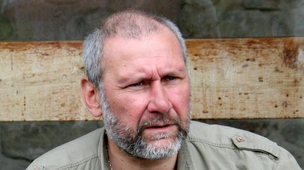 Nikolai-Ovcharov2
