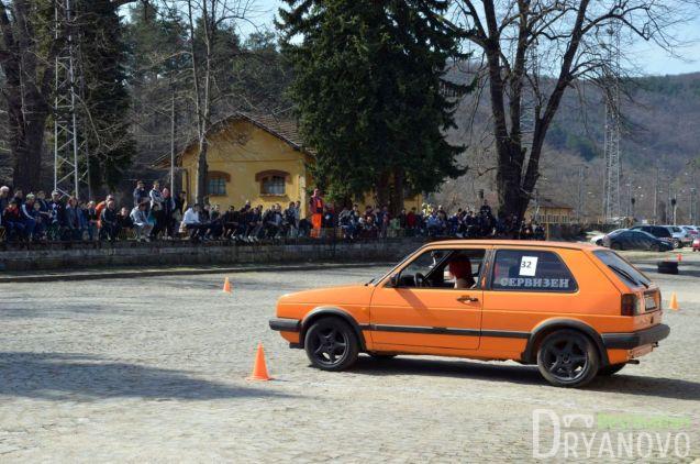 rally016