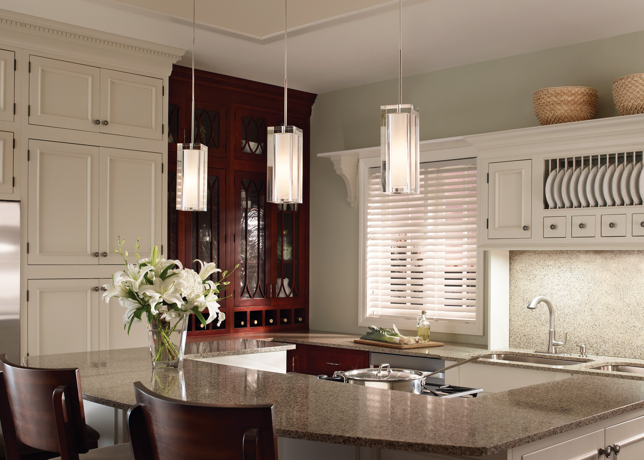 Pendant Lighting Pendant Lighting Ideas Flip The Switch