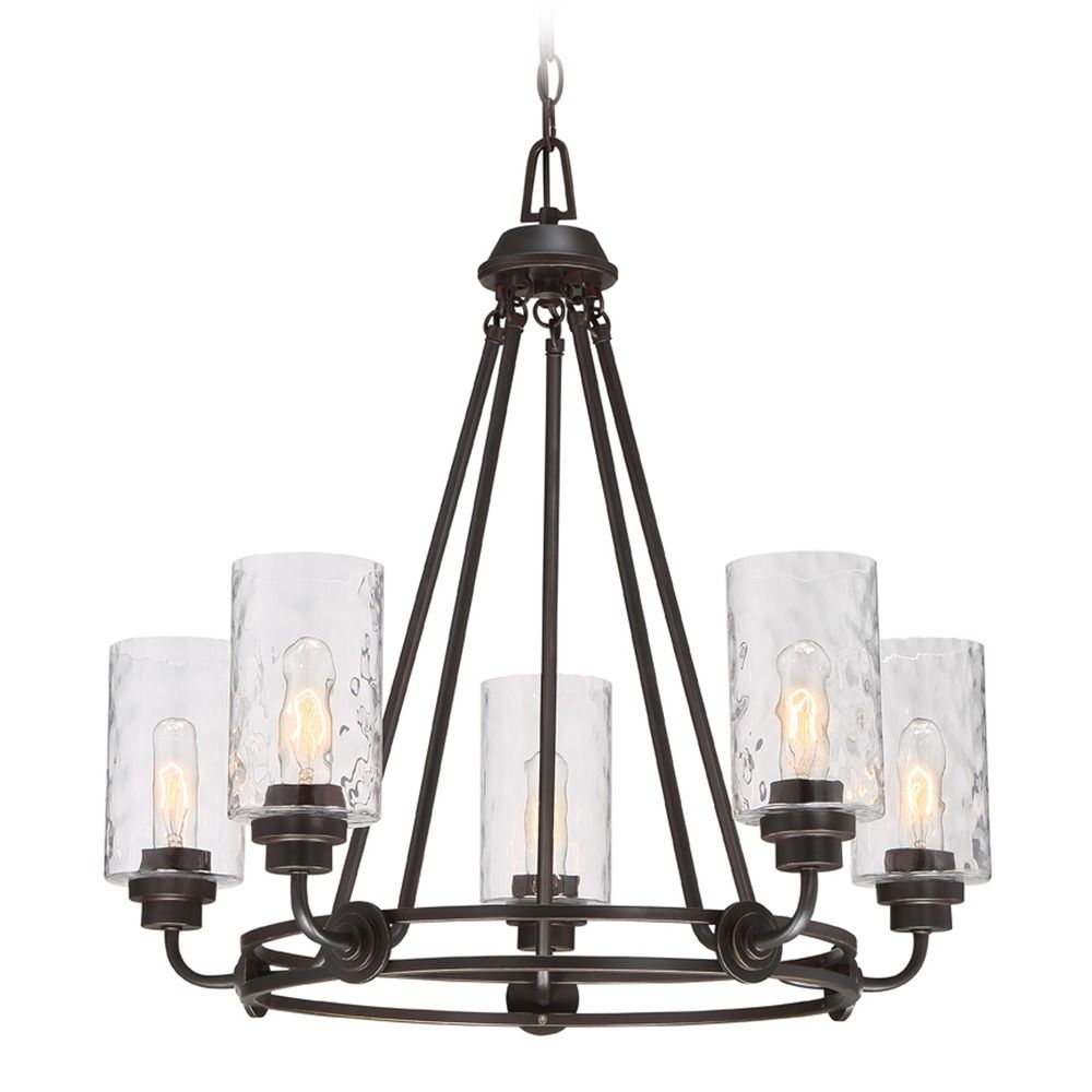 Designers Fountain Lighting Designers Fountain Gramercy Park Old English Bronze Chandelier At Destination Lighting