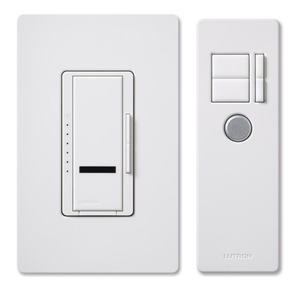 Dimmer Switch 247 Store Led Infrared Remote Control Dimmer Switch For Lighting Ac90 240v