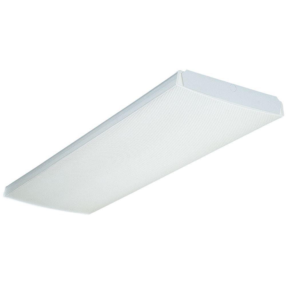 Fluorescent Light Diffuser Panels Light Diffuser Replacement Fluorescent Light Diffuser Panels