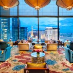 sky-lobby-tea-lounge