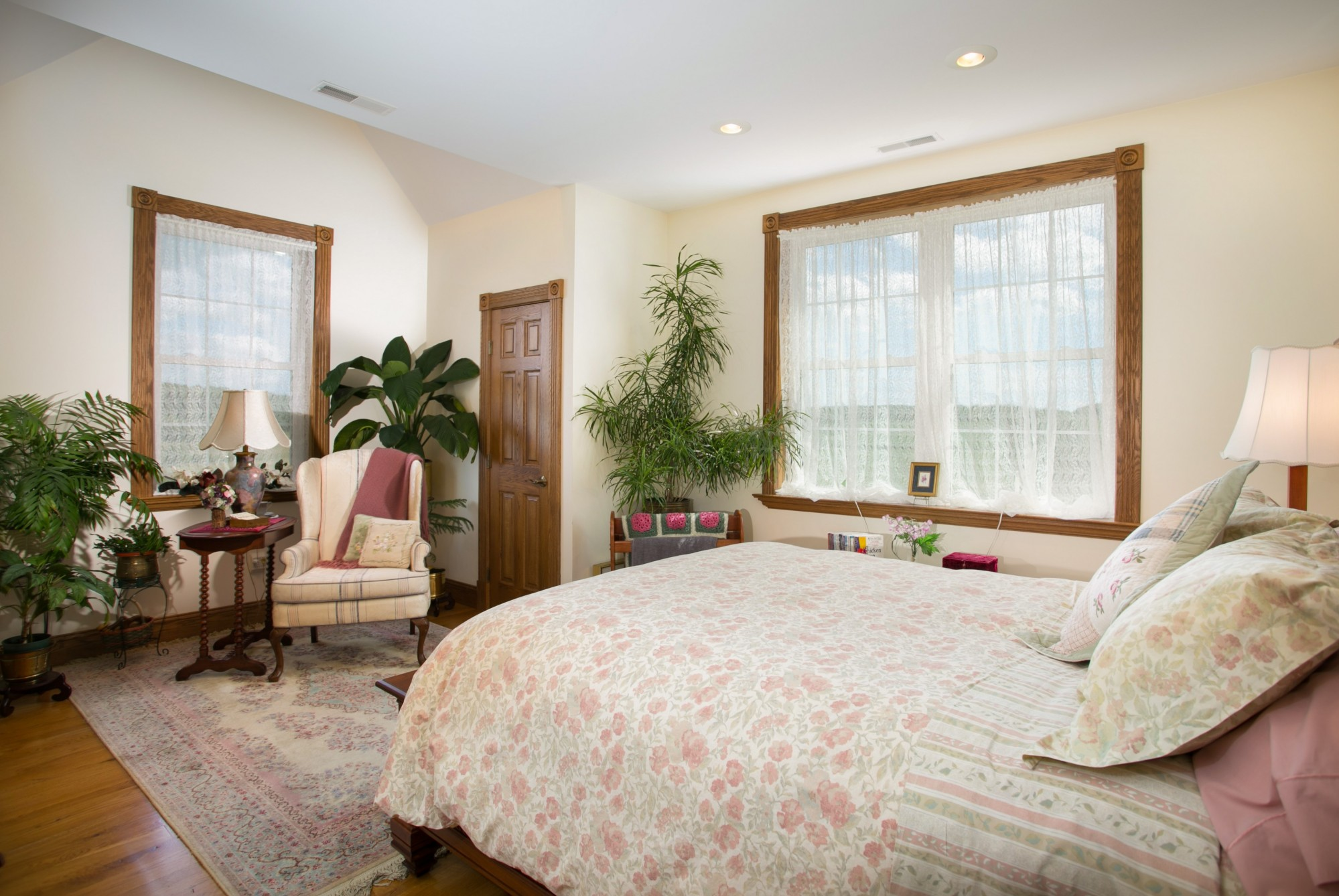 Bed And Breakfast Mansfield Bed Breakfasts Destination Mansfield