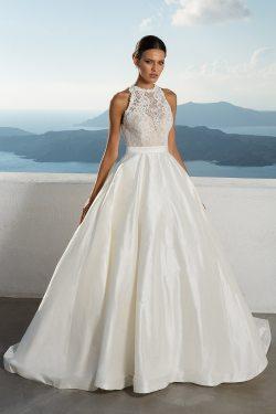 Small Of Destination Wedding Dresses
