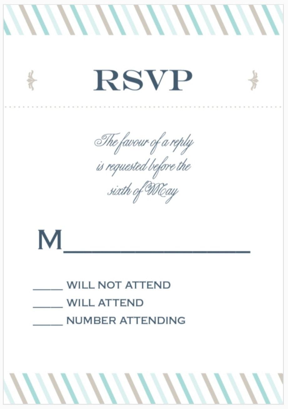 Fullsize Of Destination Wedding Invitations