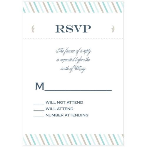 Medium Crop Of Destination Wedding Invitations