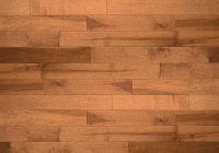hard maple hardwood flooring brown azteka ambiance lauzon ...