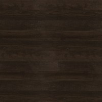white oak hardwood flooring dark brown cite designer ...