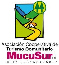 MucuSur