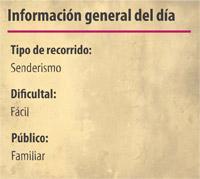 infoGeneral Dia 2 - Plan familiar Mucuchá