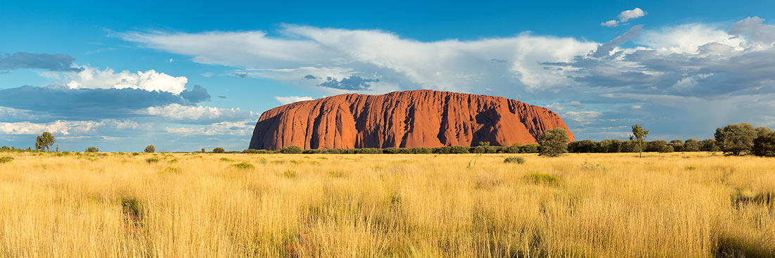 Country Quotes Phone Wallpaper Australian Landscape Photography Destin Sparks
