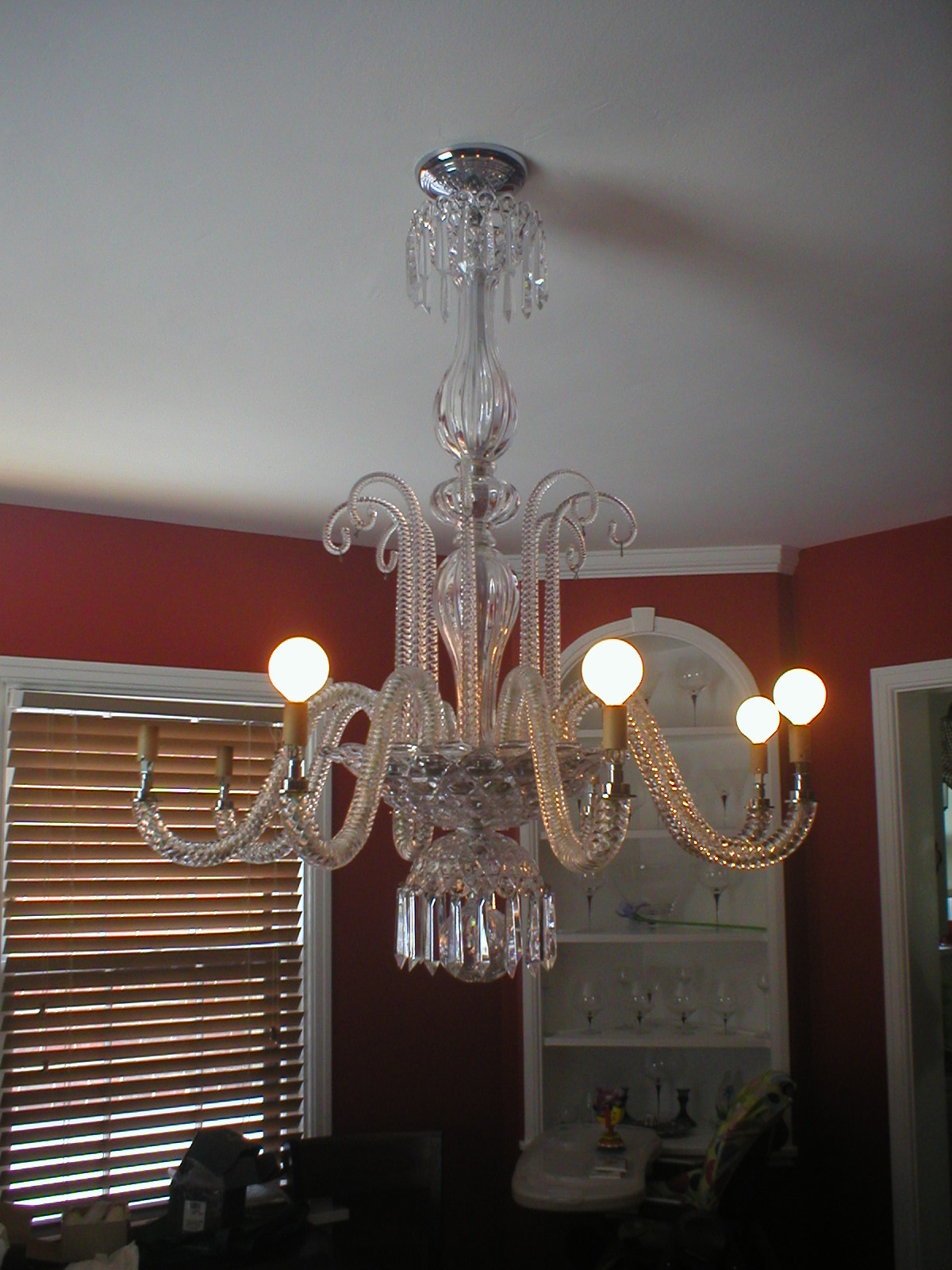 Pendant Lighting For High Ceilings High Ceiling Chandeliers Chandelier Online