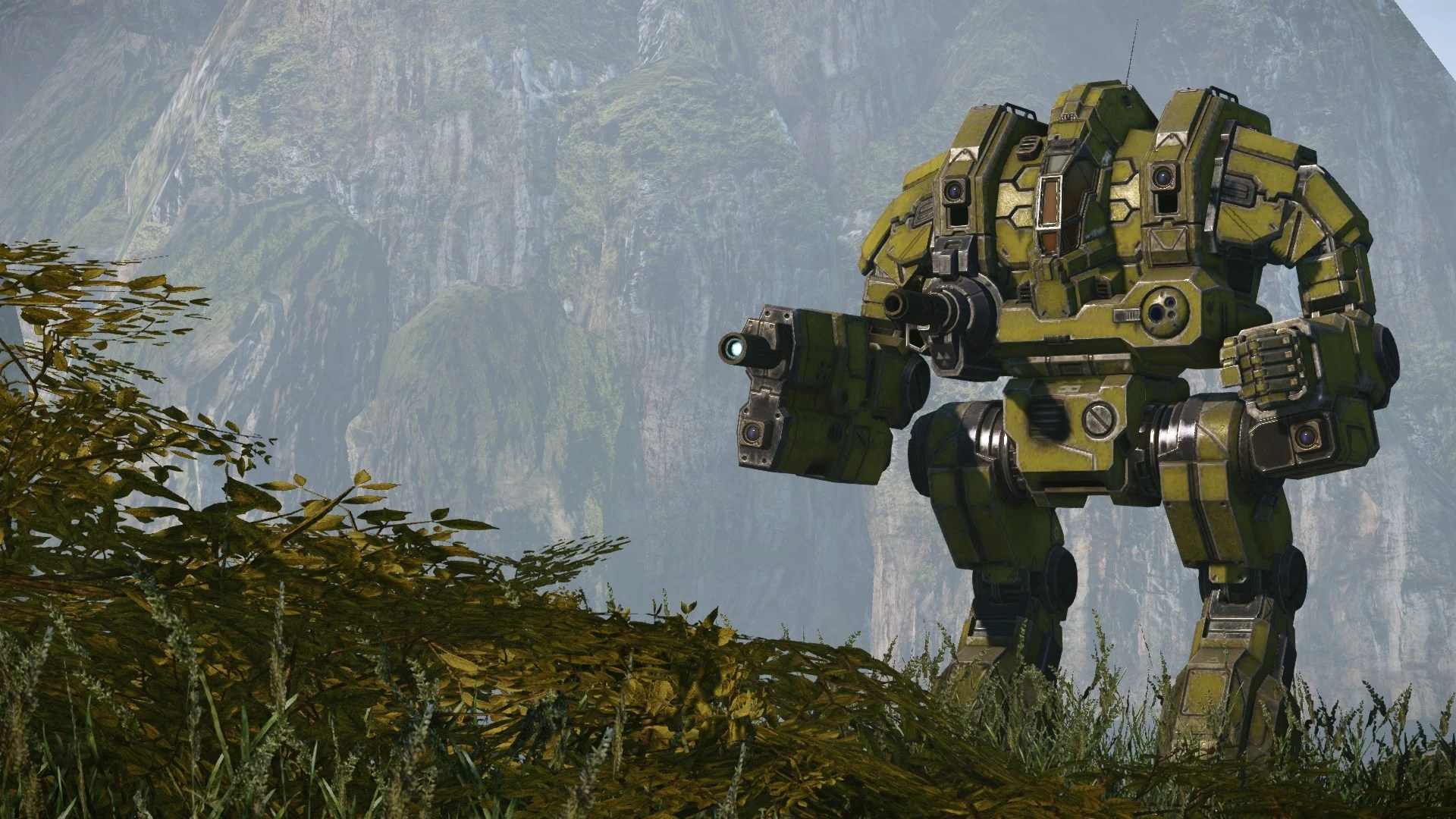 Online Picture Mechwarrior Images Reverse Search