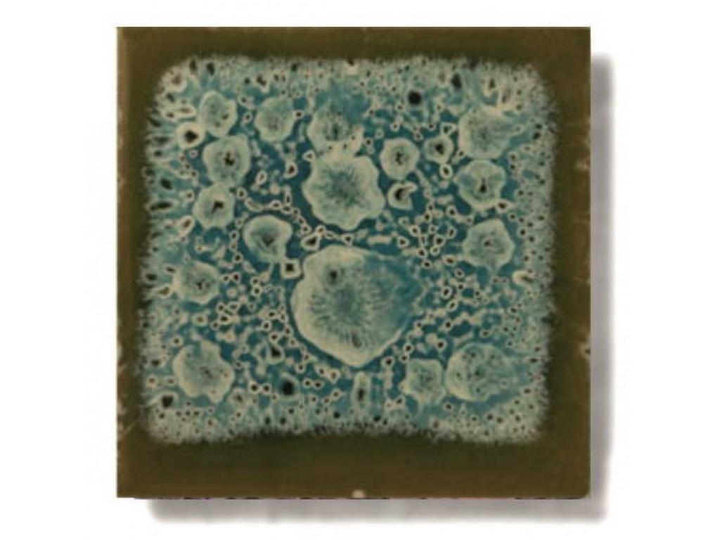 Piastrelle Bagno Turchese : Piastrelle bagno turchese piastrelle bagno verde acqua elegant