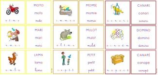 cartes-à-mots-2-3-syllabes-simples-GS-CP titline