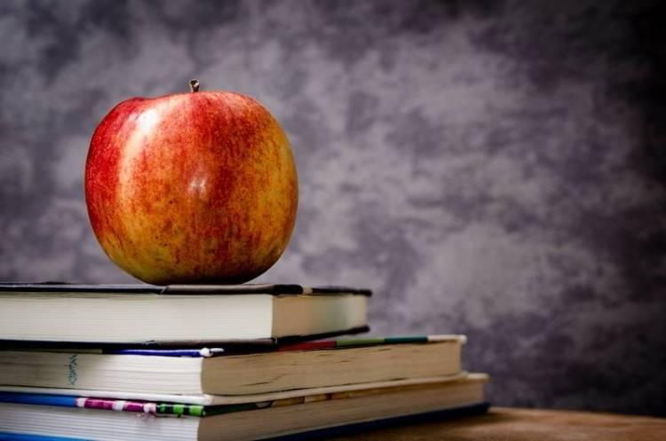 286-actu-manuels-scolaires-num-cjo-tw
