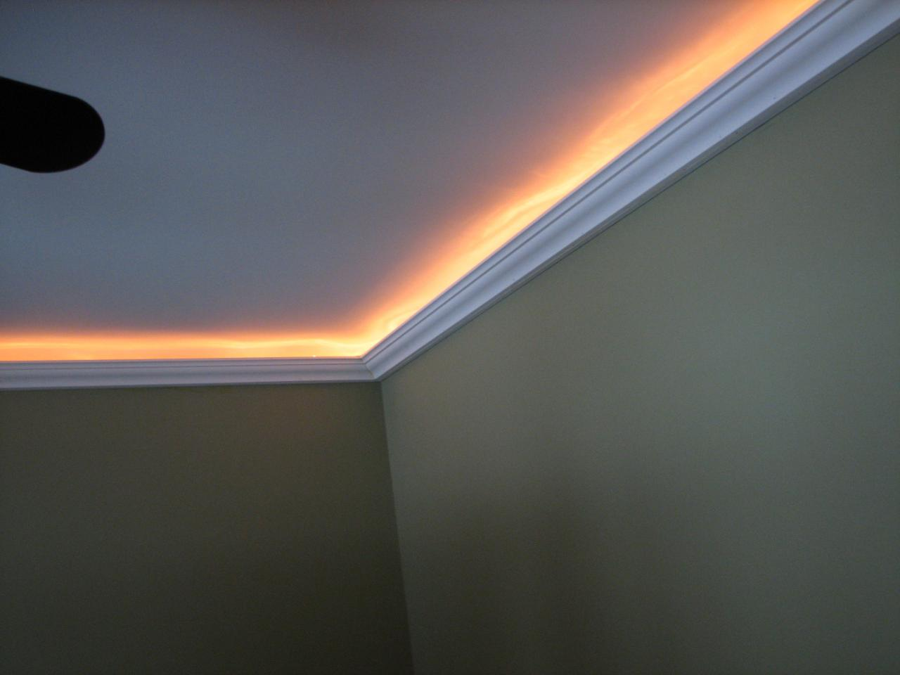 crown moulding lighting. Tips On Installing Crown Molding Lighting Moulding F