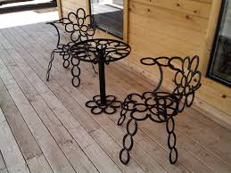 Do it yourself projects for metal detectorist s for Things you can make with horseshoes
