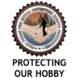 protect-our-hobby-150x150