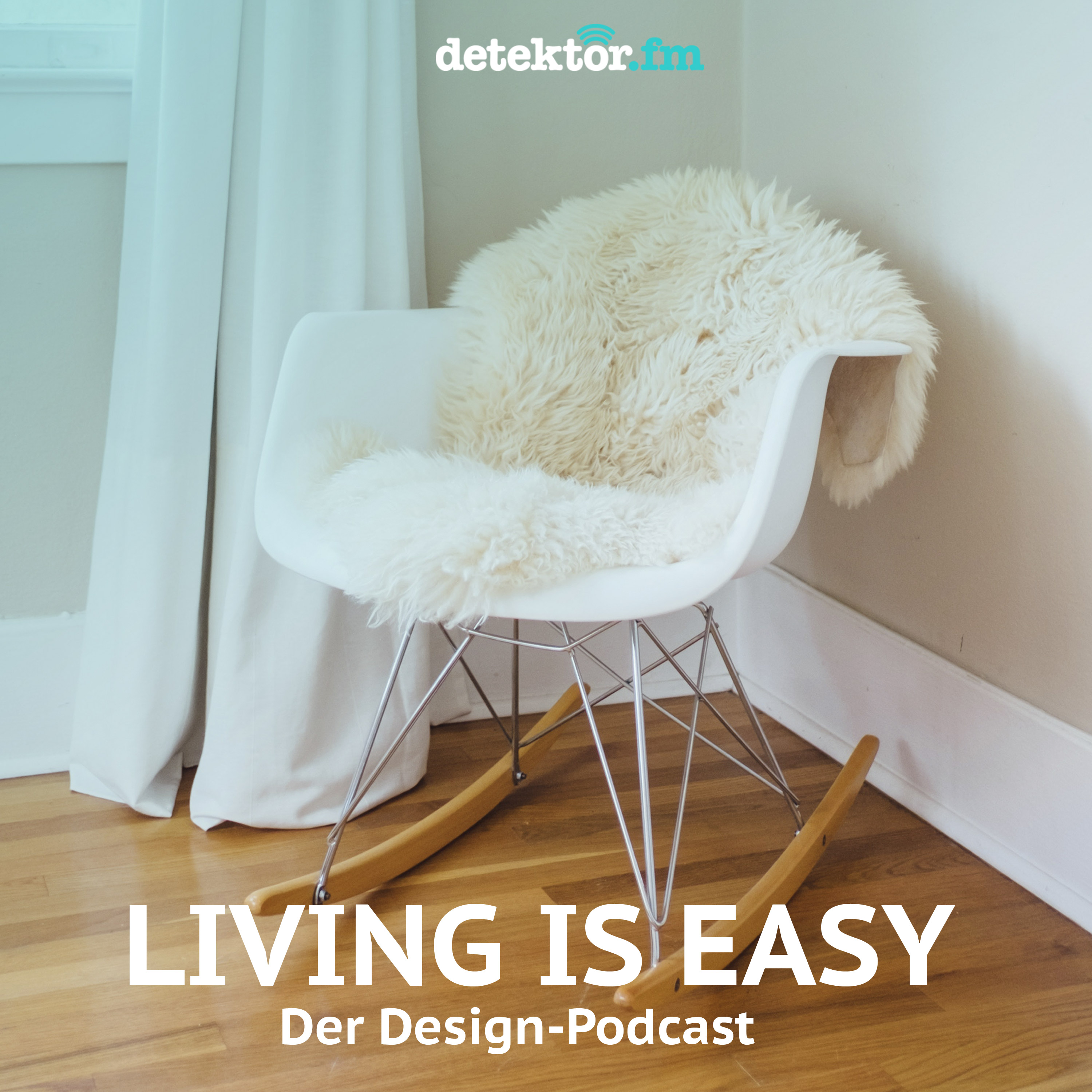 Möbeldesign Winterthur Apple Podcasts Austria Design Podcast Charts Chartable