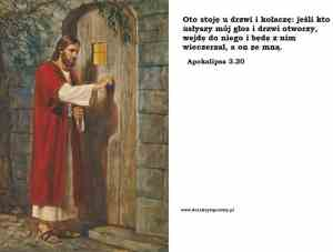 Jezus-kolacze