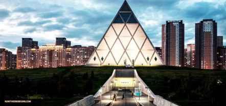 astana-piramida