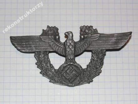 odznakaIIIrzeszy