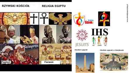 rzymskiEgipt
