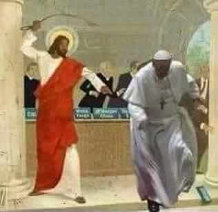 wierzeJezusowi