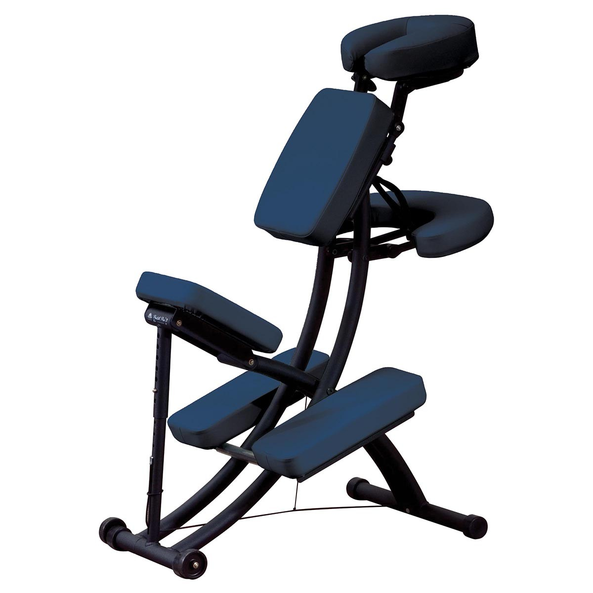 Chaise De Massage Prix La Chaise De Massage Oakworks Portal Pro