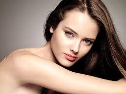 kumpulan artikel tips kecantikan