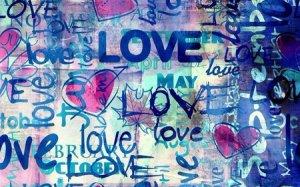 Kata Kata Mutiara Cinta Dimana mana Ada Cinta
