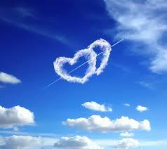 Kata Kata Mutiara Keajaiban Cinta