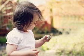 Nama Bayi Artinya Berhubungan Dengan Batu