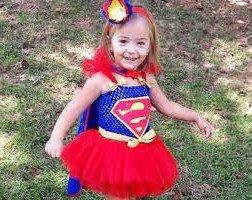 Nama Bayi Perempuan Artinya Pahlawan
